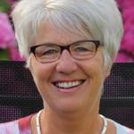 Ria Kouwenhoven